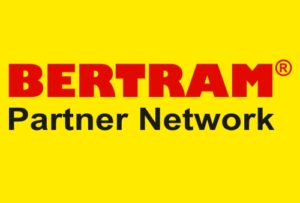 BERTRAM® Partner Network